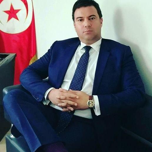 Moez Joudi appelle Kais Saied à ne pas se fier à la liste des 460 hommes d'affaires élaborée par Abdelfatteh Amor [Audio]