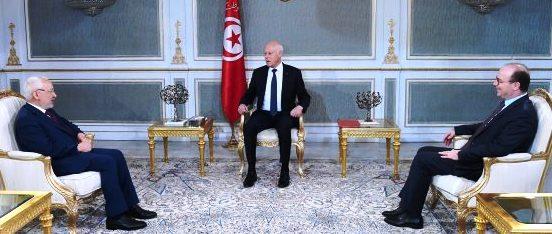 Tunisie – Démission de Fakhfakh… Et après?