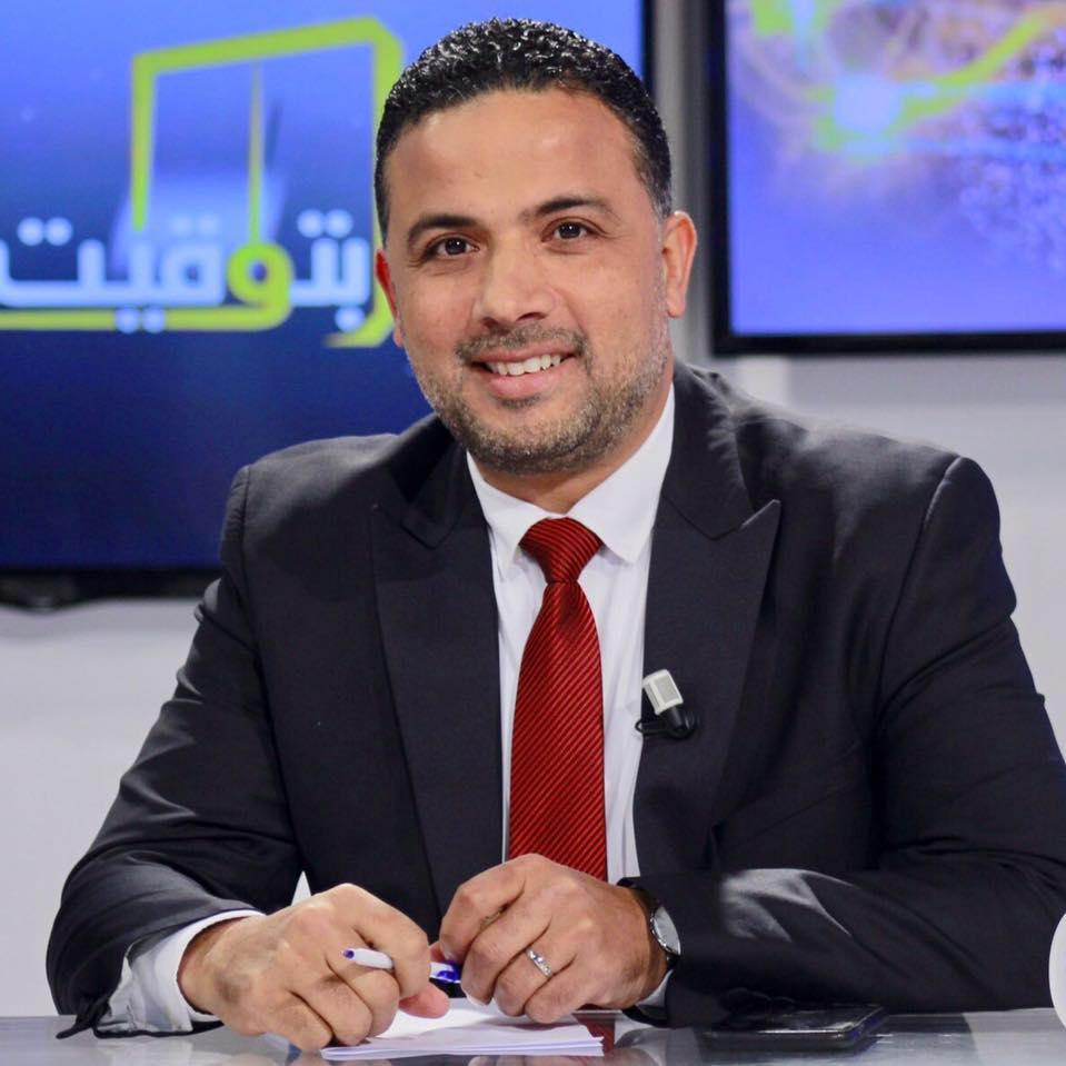 Tunisie : Seif Eddine Makhlouf: L'ouverture d'un bureau pour l'Organisation francophone en Tunisie est anticonstitutionnelle