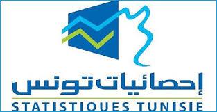 Tunisie : Baisse des importations du mois de juin  de 24,3%