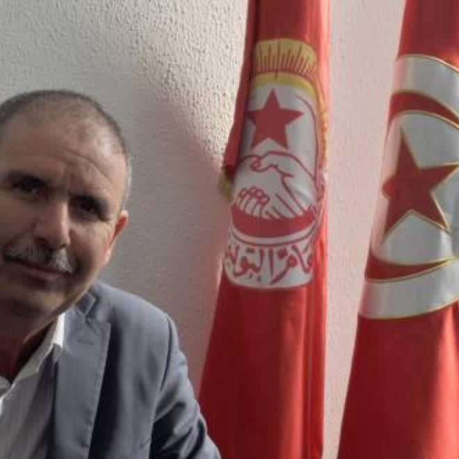 Tunisie: Rencontre entre Kais Saied et Noureddine Tabboubi au sujet de l'amendement du décret-loi 116