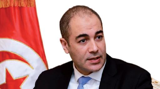 Tunisie: Un trou de 8 milliards de dinars dans le budget 2020, selon le ministre des Finances