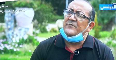 Tunisie – Limogeage du directeur régional de la santé à Tataouine