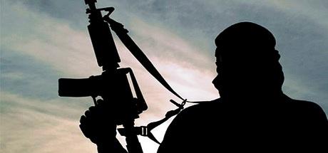 Tunisie – Arrestation de deux terroristes qui tentaient de s'infiltrer dans la ville de Bekalta
