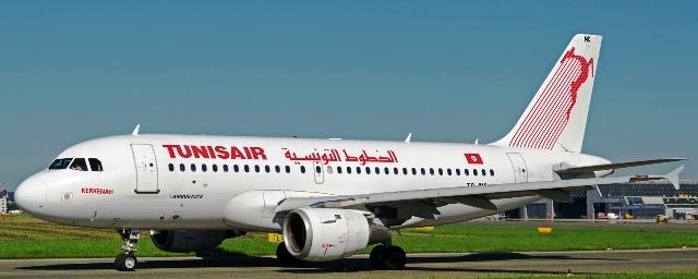 Tunisie-Montréal : Tunisair annonce de nouvelles mesures destinées aux passagers à destination du Canada