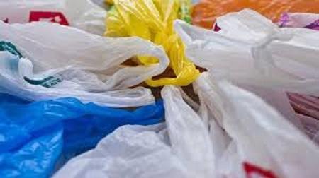 Tunisie: Interdiction totale de l'utilisation des sacs plastiques à partir de 2021
