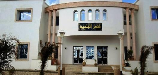 Tunisie: Elyès Fakhfekh annonce des recrutements dans les municipalités