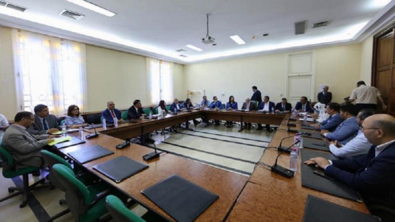 Tunisie: Conflit d'intérêts impliquant Elyès Fakhfekh, la commission parlementaire présente son rapport