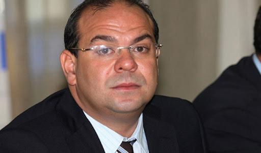 Tunisie: Mehdi Ben Gharbia estime nécessaire de céder certaines entreprises publiques