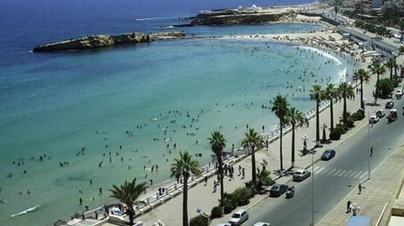 Tunisie: Hichem Mechichi annonce la sécurisation de la zone touristique de Monastir