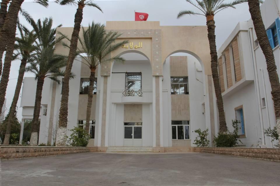 Tunisie :A cause du Coronavirus, les délégations d'El Hamma et d'El Hamma ouest seront fermées provisoirement