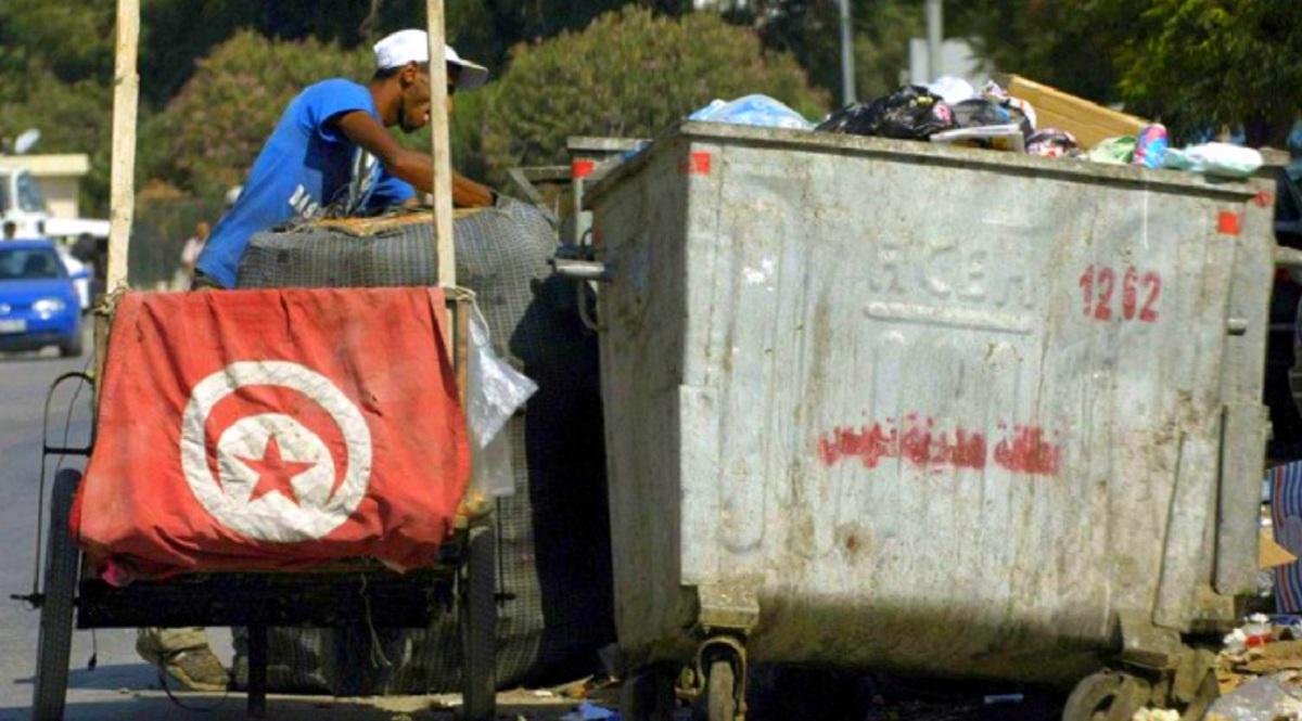 Tunisie : Ces «compétences» partisanes que l'on souhaite ne plus voir au gouvernement…