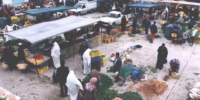 BCT : Les créances impayées des ménages tunisiens, s'élèvent à 1024 millions de dinars