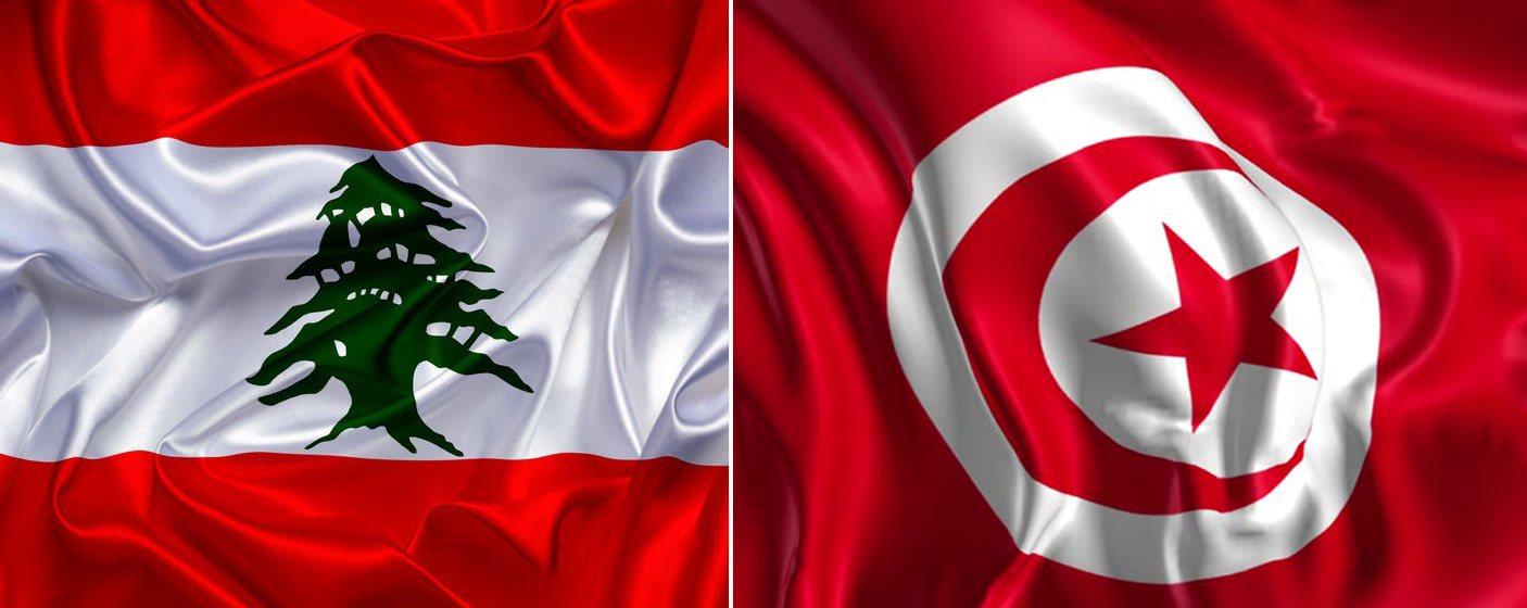 La Tunisie exprime sa solidarité avec le peuple libanais