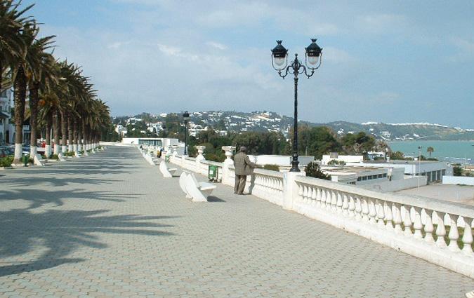 Tunisie : Report sine die de tous les spectacles culturels et artistiques à la Marsa