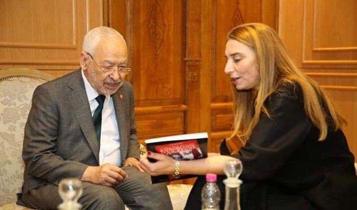 La Tunisie, à l'ère de la culture 0.0 !
