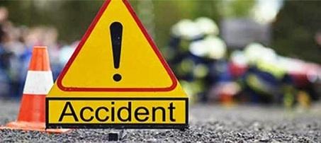 Tunisie – Sfax: Une famille décimée dans un accident de la route