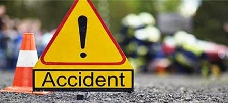 Tunisie : Un accident à Gafsa fait 8 blessés