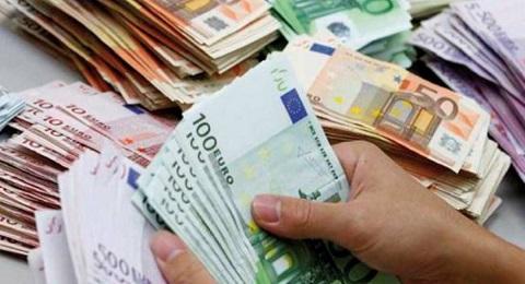 Tunisie: Hausse des réserves en devises à 142 jours d'importations