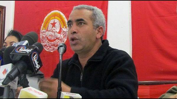 Tunisie: Le report de la rentrée scolaire, un mal nécessaire, selon Lassaad Yacoubi