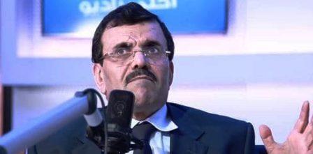 Tunisie – La première réaction d'Ennahdha à l'annonce de Mechichi à propos d'un gouvernement de compétences apolitiques