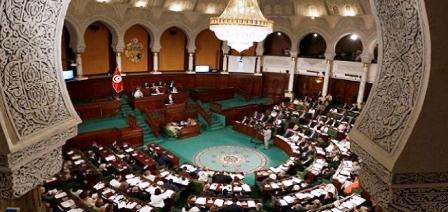 Tunisie: Abderrazek Mokhtar: Il est de la responsabilité  du président de l'ARP de veiller au bon fonctionnement de ses services