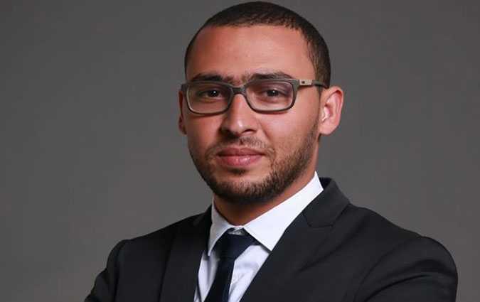 Tunisie: La Coalition Al Karama joue un rôle fonctionnel pour un parti déterminé, selon Zied Ghannay