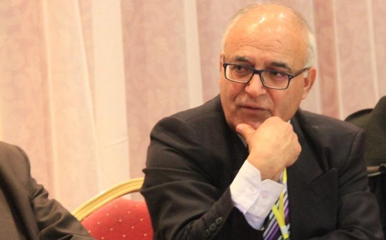 Tunisie: Un expert en économie recommande un gouvernement restreint de technocrates