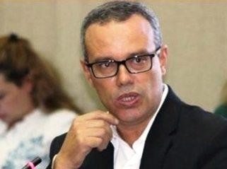 Tunisie: Kaïs Saïed a réaffirmé à Rached Ghannouchi qu'il ne dissoudra par le Parlement même en cas de recalage du gouvernement Mechichi, selon Imed Khemiri