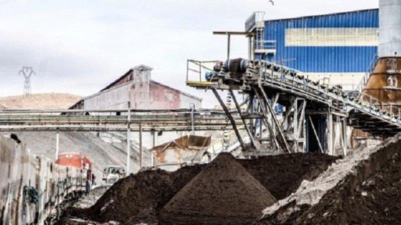 Tunisie: Reprise des activités d'exploitation du phosphate à Mdhilla