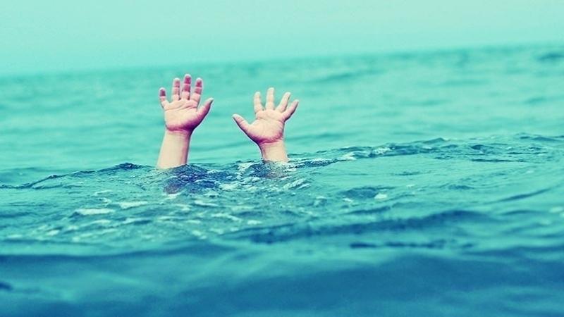 Tunisie: Nouveau décès par noyade d'un enfant à la plage de Sidi Ali El Mekki à Bizerte
