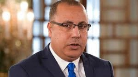 Tunisie: Renforcement des moyens pour la Garde maritime à Sfax pour contrer la migration clandestine