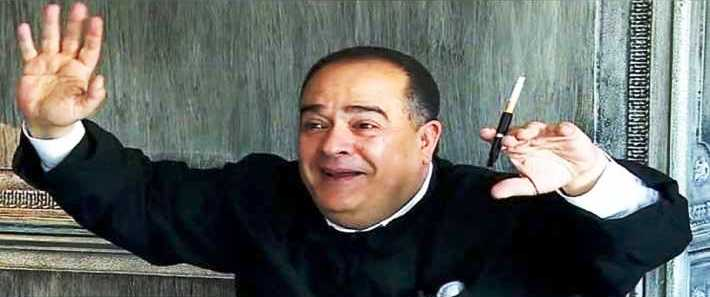 Tunisie – DERNIERE MINUTE: Libération de Taoufik Ben Brik