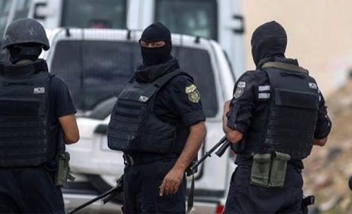 Tunisie: Arrestation d'un takfiri recherché dans une affaire de terrorisme à Douar Hicher