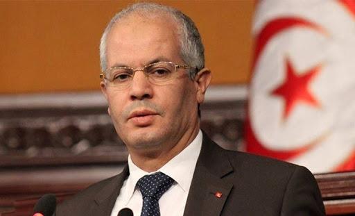 Tunisie [Audio]: Imed Hammami répond au veto imposé par l'UGTT à la participation de la Coalition d'Al Karama au gouvernement