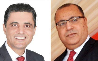 Tunisie: Hichem Mechichi n'a demandé aucun nom aux partis politiques, selon Hassouna Nasfi