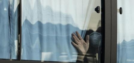 Tunisie – Sousse: Mise de 50 salariés d'une usine en quarantaine