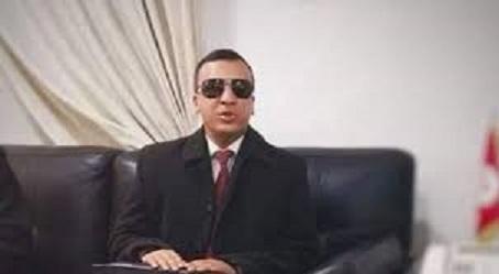 Tunisie : Mechichi dévoile la raison derrière le changement du ministre des affaires culturelles proposé