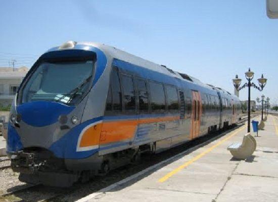 Tunisie: Abonnements scolaires pour les trains de la banlieue sud, fixation d'une date
