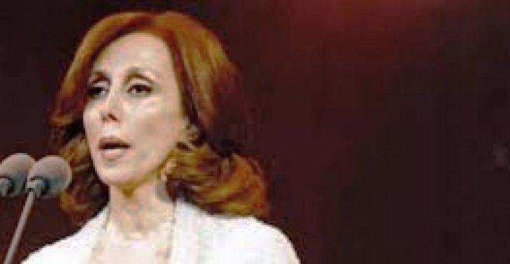 Décès de la cantatrice Feirouz: Sa fille dément