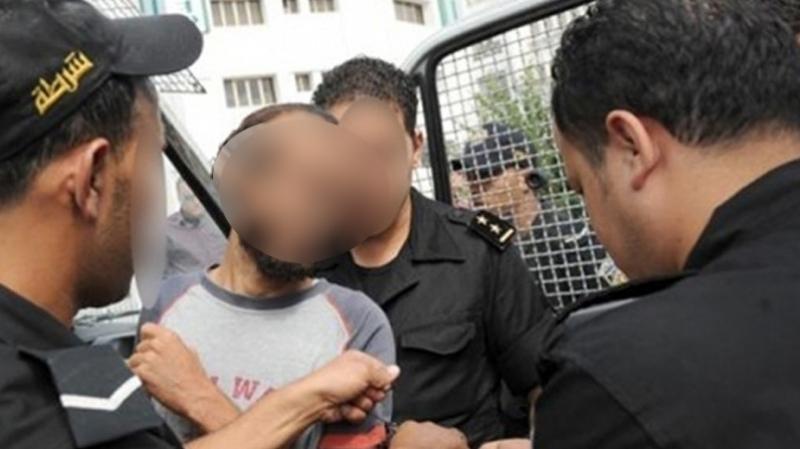 Tunisie: Arrestation d'un takfiri pour apologie du terrorisme