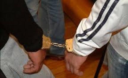 Tunisie: Arrestation de 8 passeurs de migrants clandestins à Mahdia