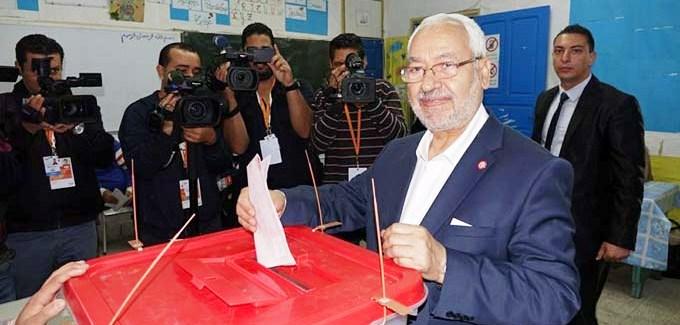 Tunisie – Pourquoi Ghannouchi veut-il aller jusqu'aux élections anticipées?