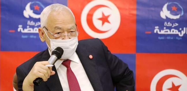 Tunisie – Ghannouchi refuse à Kaïs Saïed le droit de se substituer à la cour constitutionnelle