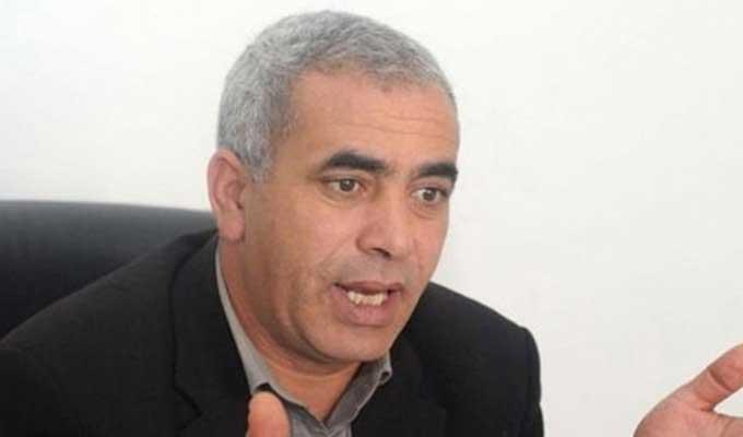 Tunisie: Lassaad Yacoubi critique les procédés du ministère de l'Education à l'égard de la rentrée scolaire