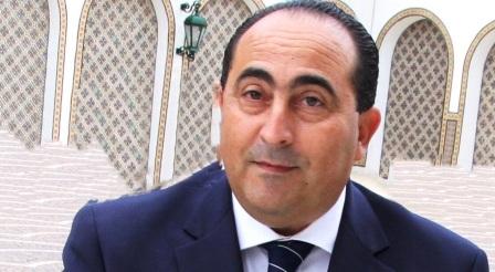 Tunisie – Tahya Tounes soutient le choix de Mechichi d'un gouvernement de compétences apolitiques