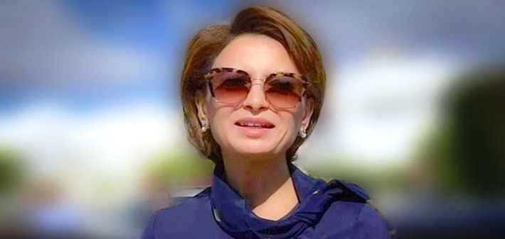 Tunisie: La Première dame entamera ses fonctions au Centre d'études juridiques et judiciaires de Tunis