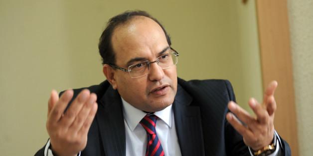 Tunisie: Les femmes moins corrompues que les hommes, selon Chawki Tabib