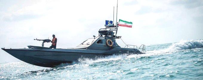Le torchon brûle entre l'Iran et les Emirats Arabes Unis