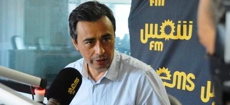 Tunisie – Ceux qui ont accusé Fakhfekh de corruption sont les plus grands corrompus